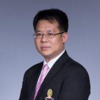 Assoc. Prof. Veerasak Likhitruangsilp