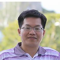 TS. Nguyễn Xuân Huy