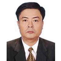 PGS. TS Trần Văn Xuân