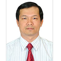 PGS. TS. Hà Hoàng Kha
