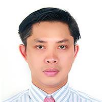 PGS. TS Hồ Văn Khương
