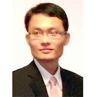 Dr. Trịnh Xuân Dũng