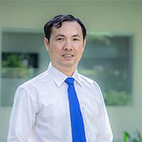 TS. Trương Quang Vinh