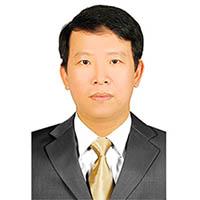 TS. Võ Quế Sơn