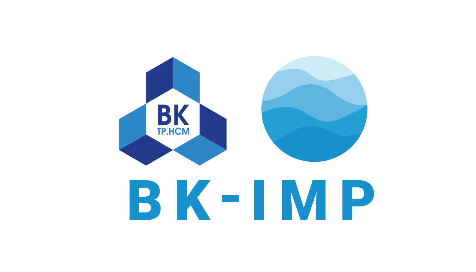 BK-IMP: International Master Programs