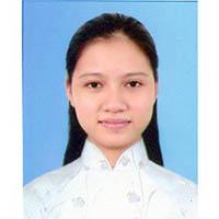 TS. Nguyễn Anh Thư