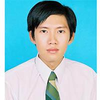 TS. Nguyễn Thanh Phong