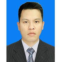 Th.S Trần Tuấn Kiệt