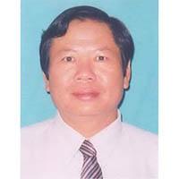 PGS. TS Đậu Văn Ngọ