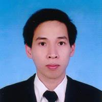 PGS.TS. Trần Ngọc Thịnh