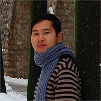TS. Trương Tuấn Anh